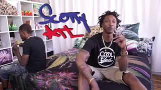 I Bud You - Pillow Talk - Scotty ATL (S01E03)