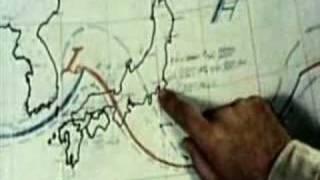 1945 The Greatest Bombing of Tokio 1 of 4