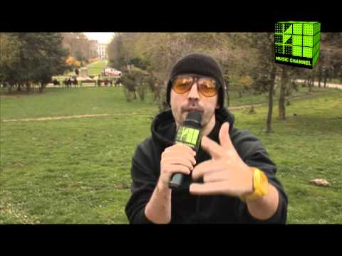 VIP Hour 23.04.2011 - Skizzo Skillz - Link10