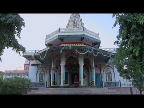 Bettiah Bihar (बेतिया जिला बिहार )