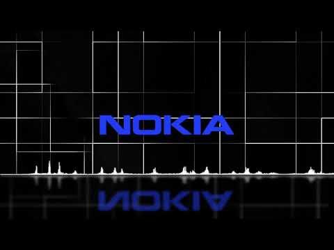 Nokia Hummingbird Ringtone