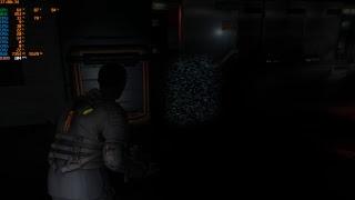 Dead Space 2 Прохождение без комментариев (официальный перевод без цензуры)