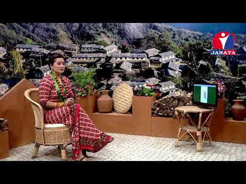 LokMala : प्रबासमा रहनु भएको नेपाली दाजुभाई दिदीबहिनीहरु संगको कुराकानी |