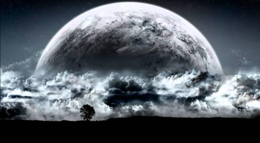 Video rilassanti universo e youtube for Immagini universo gratis