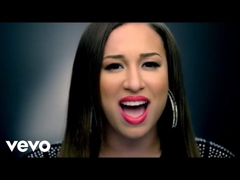 Melanie Amaro – Don't Fail Me Now #YouTube #Music #MusicVideos #YoutubeMusic