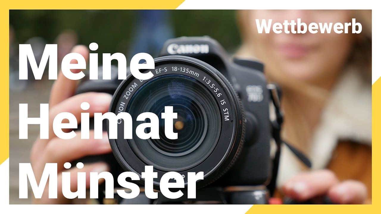 Er sucht Sie Mnster-Sarmsheim - recognition-software.com