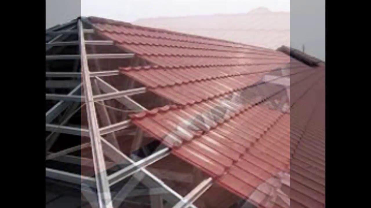 Atap Baja Ringan Ciledug 081288711562 Pasang Jakarta Selatan