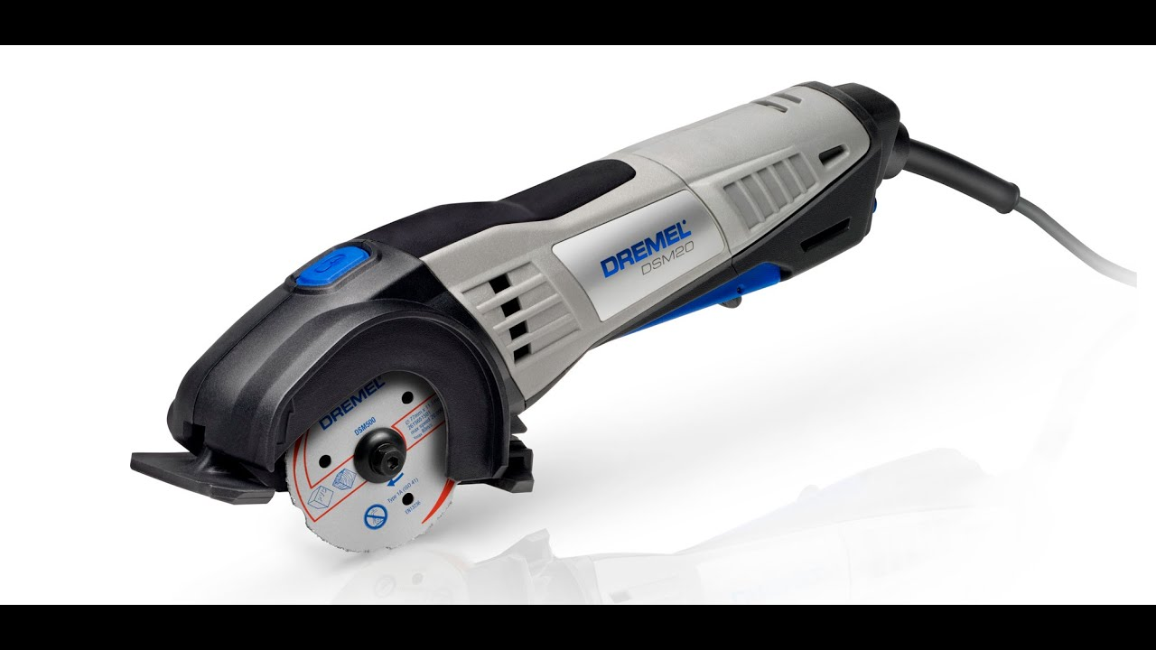 Dremel saw max youtube greentooth Image collections