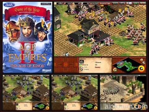 Ii the conquerors download full age version of expansion empires