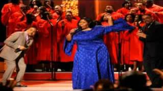 Byron Cage, Smokie Norful   Kathy Taylor @ C O G  2011 W mp3 Download Link www keepvid com