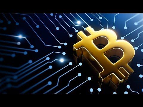 kas yra bitcoin akcijų opcionų įvedimas į belgiją