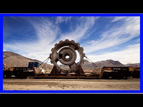 Breaking News   Canada's Copper Mountain Grabs Altona Mining In $72-million Deal   MINING.com