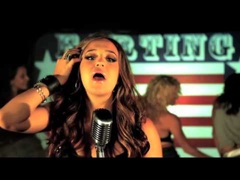 Miley Cyrus Party in the U.S.A. Parody - Farting in the USA DJ Timbo & Friends