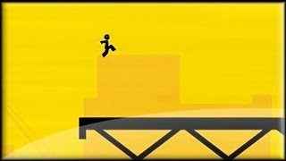 Jump It - Flash Game Preview