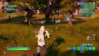 FORTNITE SNIPER DUO ( EPIC KILLS AND AWESOME MOMENTS!) 2019