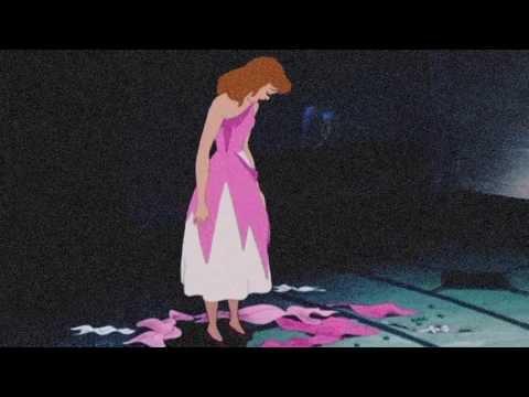 La cruda realidad tras muchos cuentos de Disney