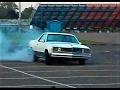 1981 chevy el camino / car build part:5