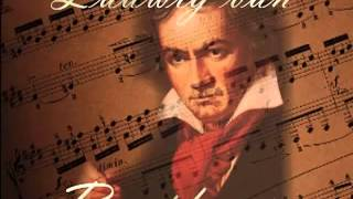 Wake up   Motivate   The best of Beethoven classical music album