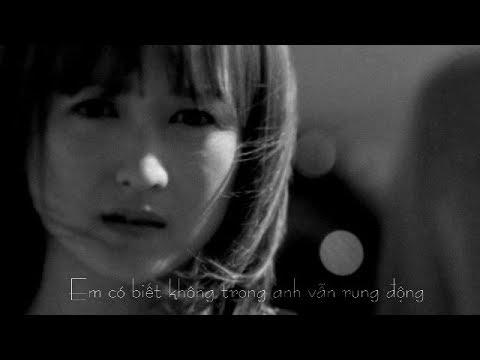 Người Yêu Cũ – Phan Mạnh Quỳnh [FM]