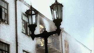 Город-фронт Воронеж: авианалеты немецких бомбардировщиков (1941 - 1942 гг.)