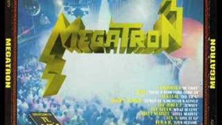 MEGATRON 1 (MIX LONG ORIGINAL)