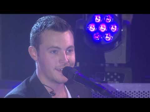 Nathan Carter - Home to Donegal