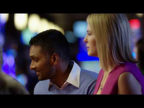Kanadische Casino Gratis-Spins
