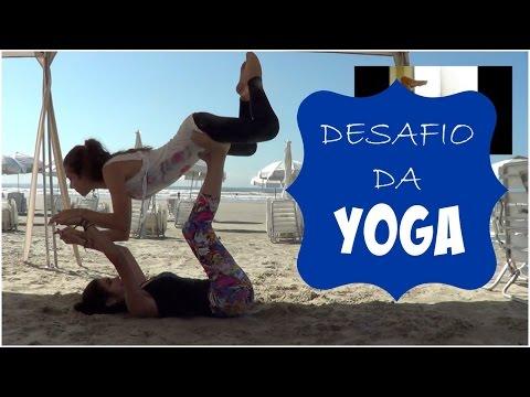desafio-da-yoga-|-yoga-challenge