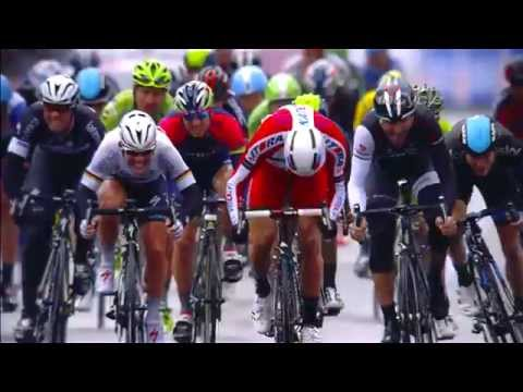 inCycle Riders: Race to Victory with Alexander Kristoff