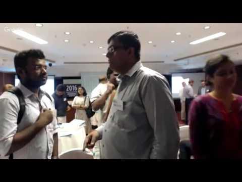 2nd India Property Rights Conference, India Habitat Centre, New Delhi
