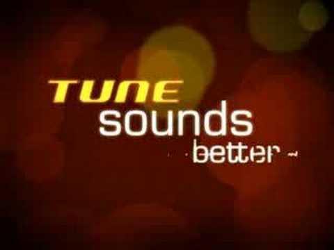 Best Auto-Tune Software | How to Autotune | Autotune Program