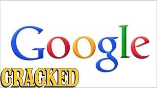 The 5 Most Seemingly Sinister Google Behaviors thumbnail