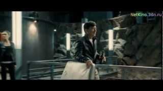 Русский трейлер (HD) Доспехи Бога 3 Миссия Зодиак 2012
