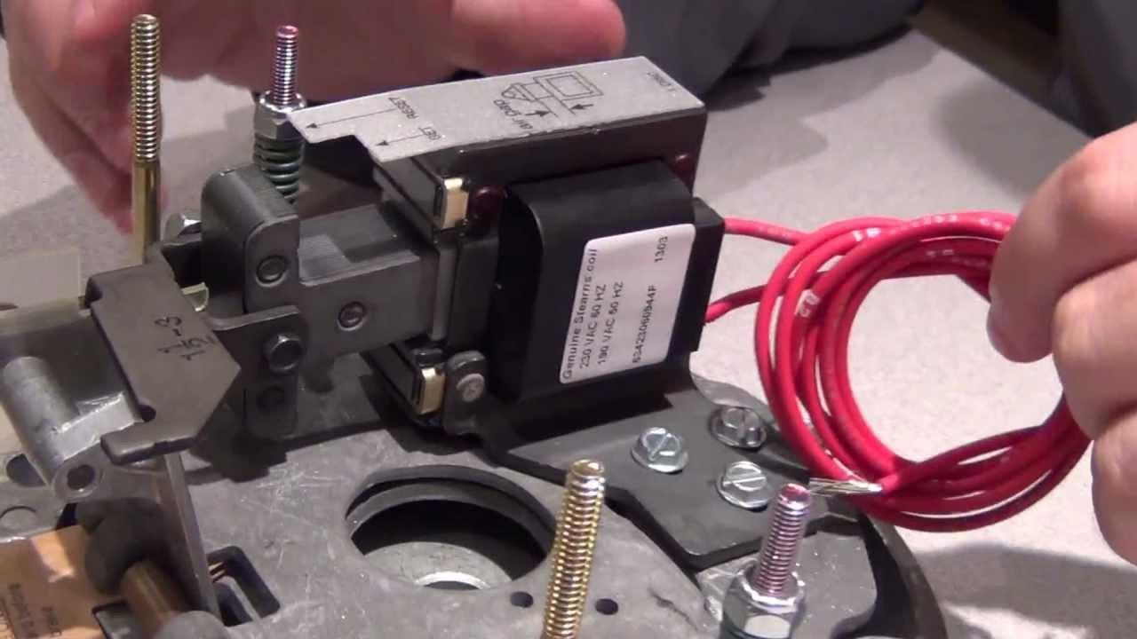 Stearns Brake Coil Wiring Diagram Of Paper Making Process Gear Eurodrive Motor Sew Saf47dt71d4 -