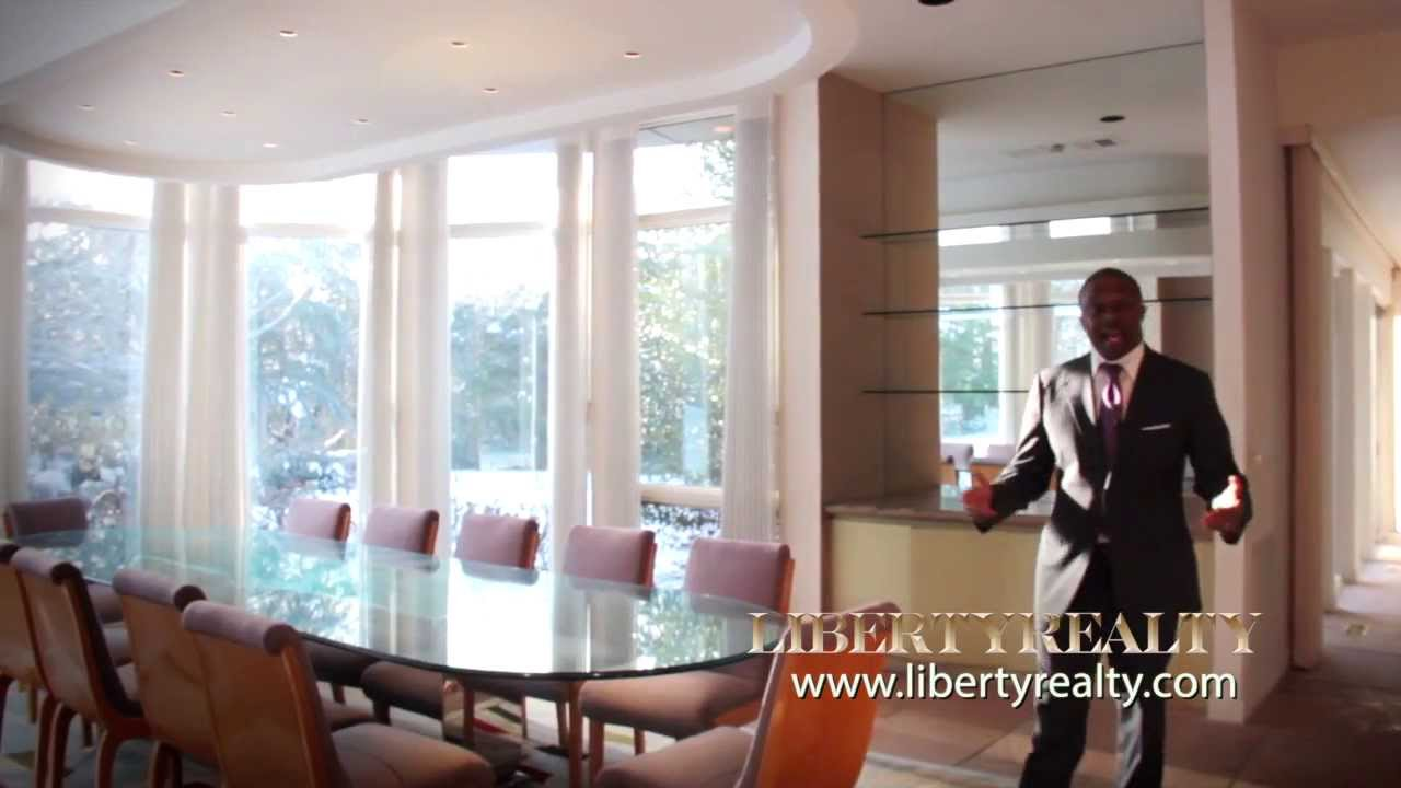 Liberty realty greg taylor 22 north gate drive mendham for New jersey house music