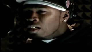 50 Cent    A Baltimore Love Thing (Lyrics)