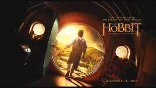 Repeat youtube video Misty Mountains (Cold) The Hobbit -- Trailer Theme Song 10 hours straight edit!! with lyrics