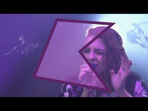 BB Diamond - Movin' Too Fast (Artful Dodger cover)   KISS Presents