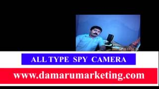 ALL TYPE NEW HIDDEN CAMERA IN INDIA CHENNAI ANDRAPRADESH MYSOOR HYDERABAD AGRA