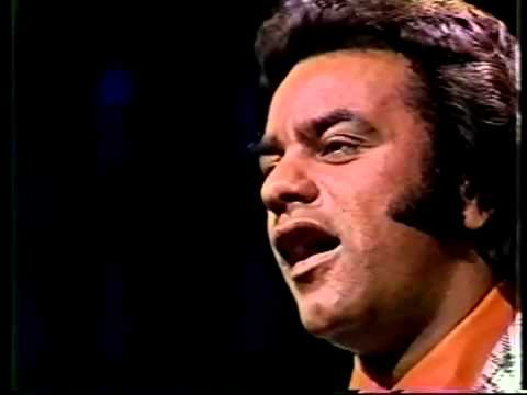 JOHNNY MATHIS  A Christmas Song