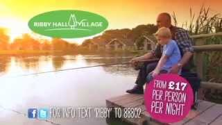 May 2014 Television Advert #1 Thumbnail