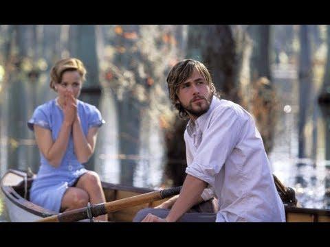 7 FILM DENGAN GENRE ROMANTIS TERBAIK SEPANJANG MASA