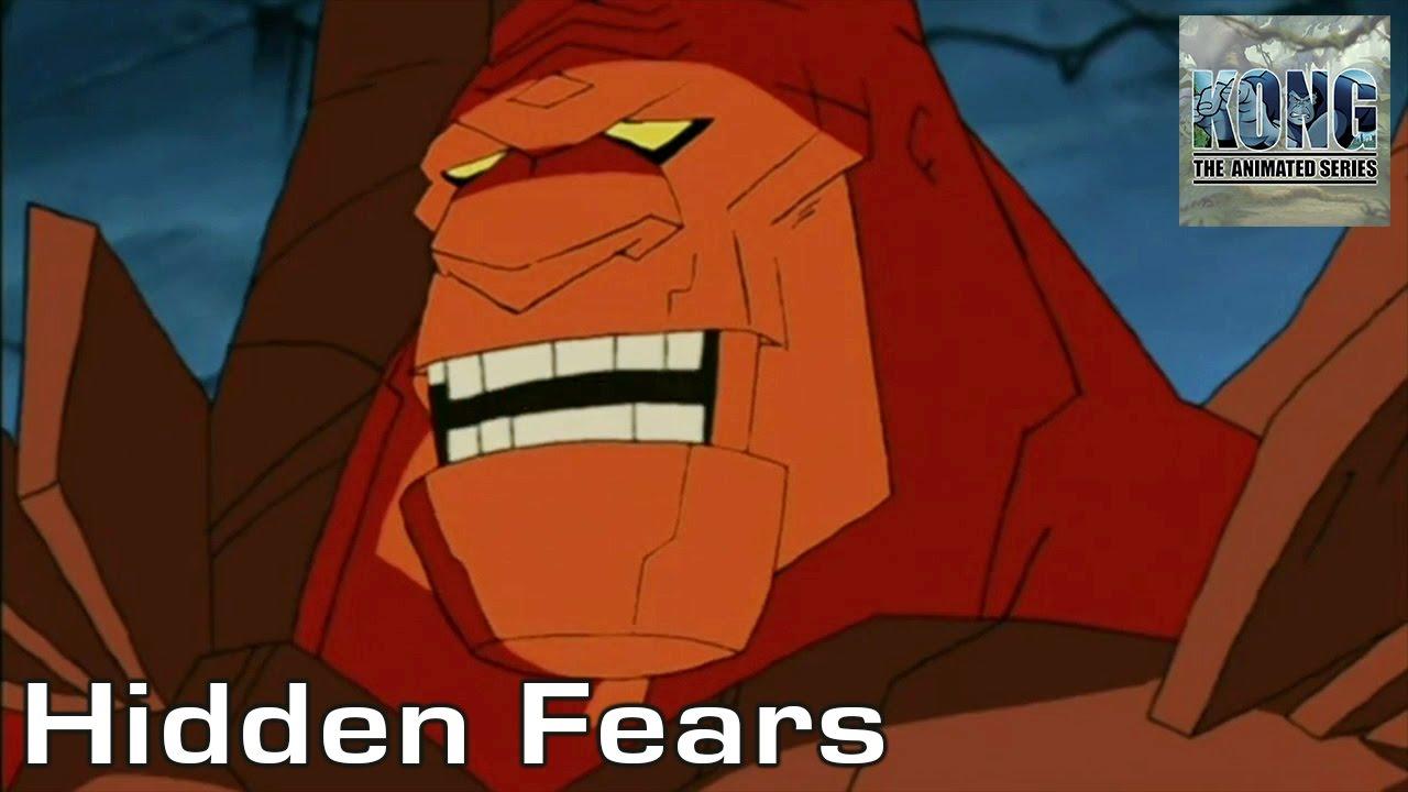 Hidden Fears Movie HD free download 720p