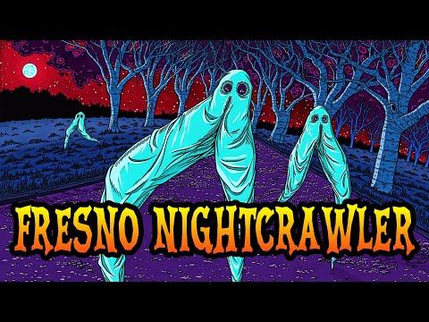 ALIENS CAUGHT ON TAPE!!