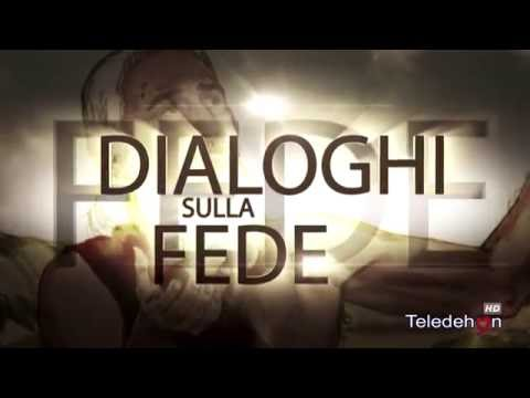 DIALOGHI SULLA FEDE 2016-17: PERDONARE E NON GIUDICARE