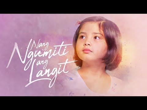 episode-1- -nang-ngumiti-ang-langit-(with-eng-subs)