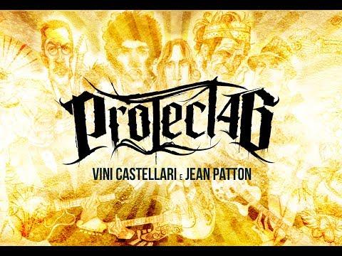 Live! Project 46   Live na Íntegra