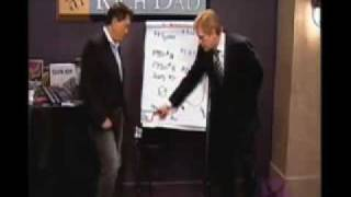 Rich Dad Advisor Mike Maloney - Guide to Investing in Gold and Silver