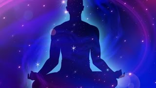 3 Hour Zen Meditation Music: Reiki Healing Music, Calming Music, Soft Music, Yoga Music ☯603