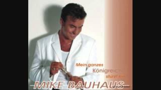 Video Mike Bauhaus   Der Himmel kann warten download MP3, 3GP, MP4, WEBM, AVI, FLV Agustus 2017